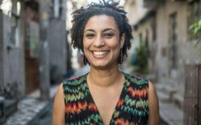 3 ans après l'assassinat de Marielle Franco, assurer la protection des minorités au Brésil