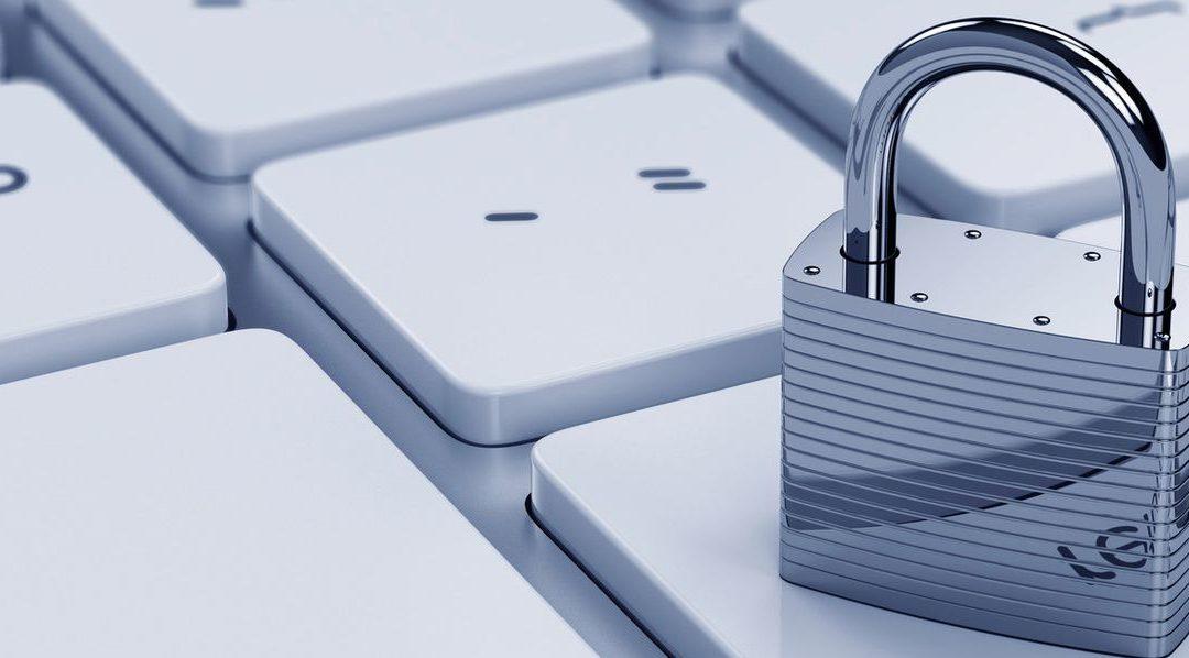 L'OCPM peut vendre vos données personnelles… STOP!