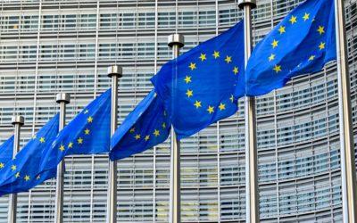 Pas de soutien aveugle à un accord-cadre dangereux avec l'Europe