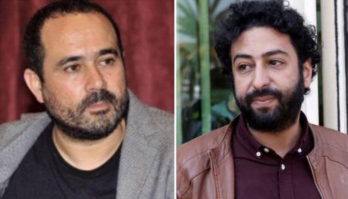 Détentions arbitraires de journalistes et autres leaders d'opinion au Maroc