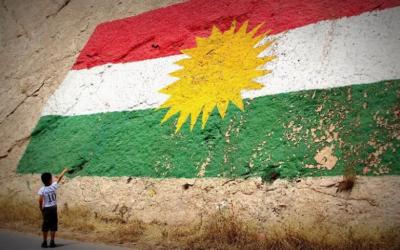 8 suisses et de nombreux européens prévenus de rejoindre la délégation pour la paix vers le nord de l'Irak