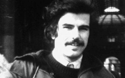 Disparition d'Alexei Jaccard et opération Condor: nous ne nous tairons pas jusqu'à la vérité!