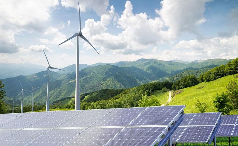 Loi sur l'energie: pour un changement de paradigme!